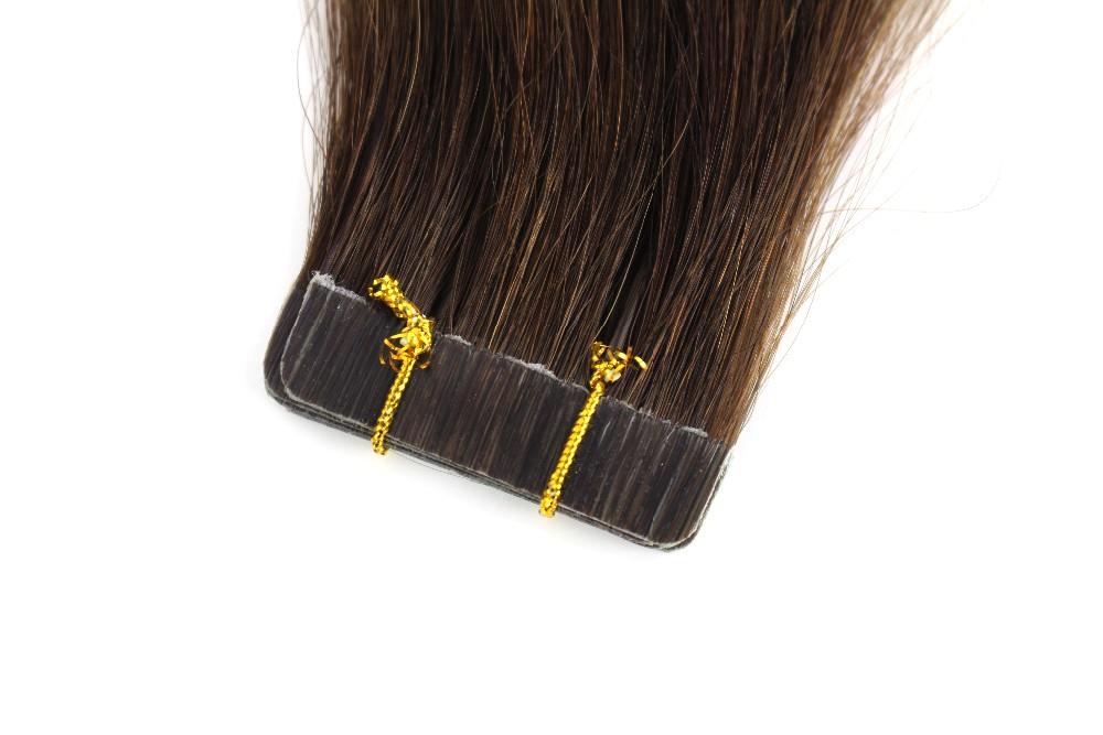 Remy Human Hair Tape Hair Extension,Virgin Remy Human Hair Tape Hair