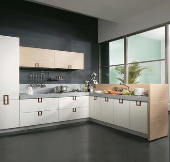 L Shaped Modular Kitchen Designs Acrylic Kitchen Cabinets Price Island Factory Wholesale Kitchen Cabinet Buy L Shaped Modular Kitchen Designsmodern