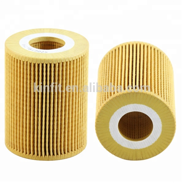 Wix Filter WL7416 Oil-Filter Element