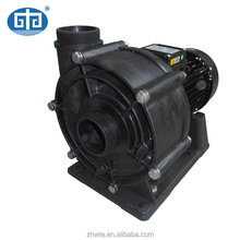 Best Quality Electric Water Pump Price/Water Vacuum Pump/400M3/H Water Pump