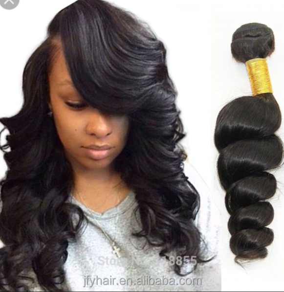 21 Years Hair Factory cheap brazilian braiding hair, all express brazilian hair