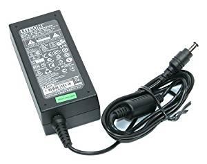 Buy AC Adapter Power Cord for Western Digital External Hard