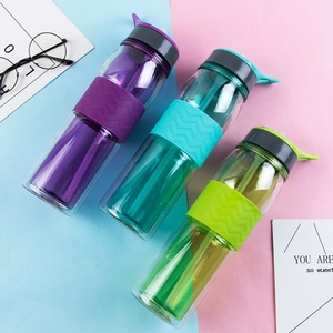 e97d52f204 Hydration Bottle, Hydration Bottle Suppliers and Manufacturers at  Alibaba.com