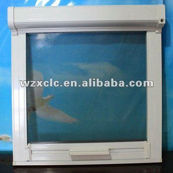 Retractable Window Screen Buy Retractable Window Screen