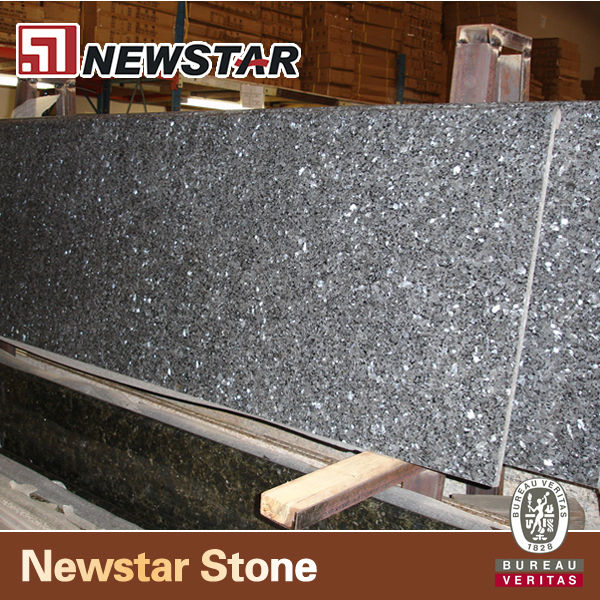 newstar blue pearl granit preis labrador blue pearl granit blue pearl granit granit produkt id. Black Bedroom Furniture Sets. Home Design Ideas