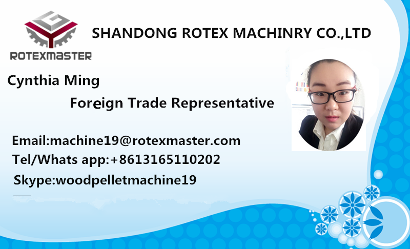 High Efficiency Drum Wood Chipper Wood Chip Machine Ce Approved ...