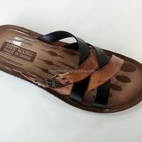 Bertozzi Sandals