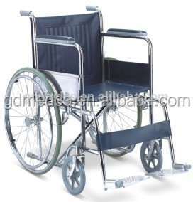 Folded Chair Disabled, Folded Chair Disabled Suppliers and ...