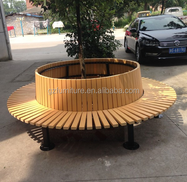 Superb Round Tree Bench Cast Aluminum Garden Bench Outdoor Furniture Cheap Buy Round Wooden Bench Aluminum Garden Bench Outdoor Outdoor Furniture Cheap Cjindustries Chair Design For Home Cjindustriesco