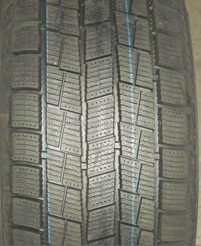 Snow Tyres 165/65 R13 175/70 R13 205/55 R16 215/55r17 Goform ...