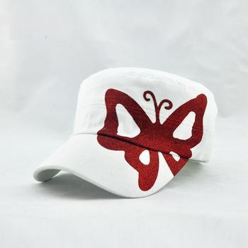 7b748986155 satin snap backs hip hop style caps military cap casquette india military  cap fashion