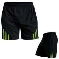 China Badminton Shorts, China Badminton Shorts Shopping Guide at Alibaba.com 95a4458e80