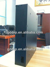 2013 Hot Sale Computer System Unit Computer tower