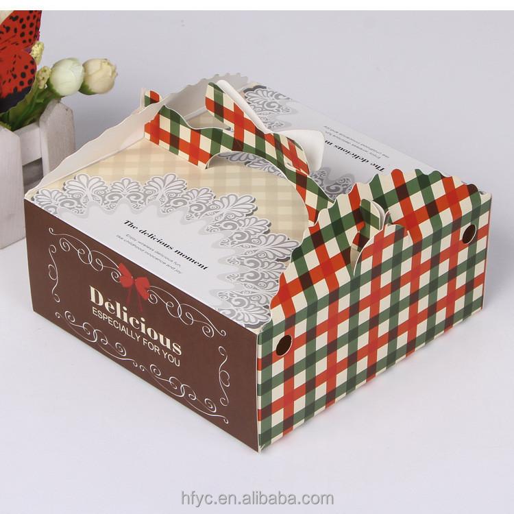 China Factory Cake Decorating Supplies Wedding Cakes Perth Cardboard Cake Boxes Buy Cake Decorating Supplies Wedding Cake Boxes Cardboard Cake Boxes