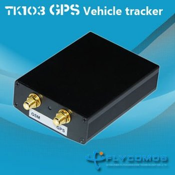 Gps Vehicle Tracking Device Anti Theft 1896908688 further Wholesale Car Motorcycle GSM GPRS Vehicle Tracker Alarm System By Sent SMS P 68831 also 1482109134 additionally Car Motocycle Gps Tracker ID16asUM additionally GPS SMS GPRS Vehicle Tracking System Tracker  103A GPS103A Listen In Android IOS App Download. on gps tracker car alarm html