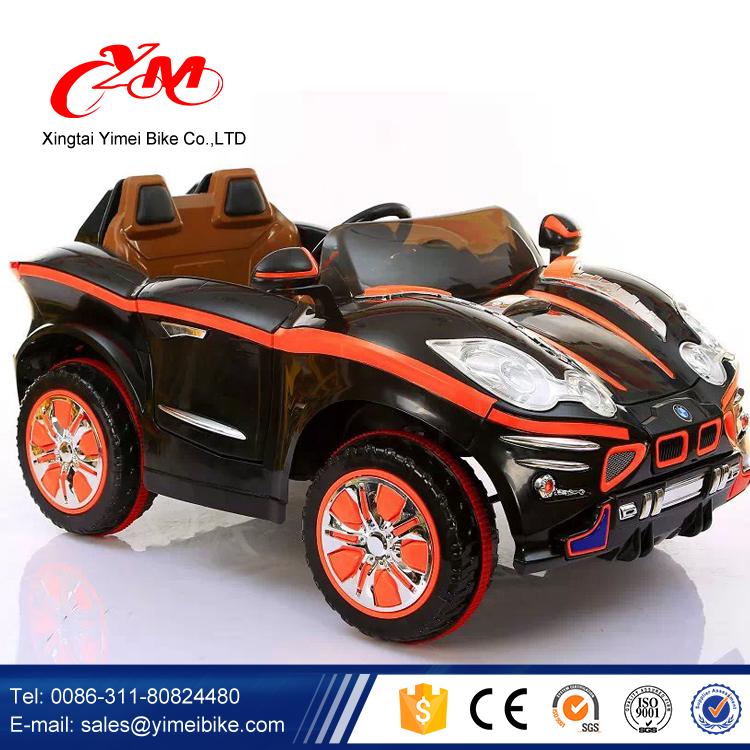 newest baby brand electric ride on carelectric toy car kids