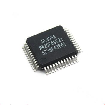 GL850A USB HUB WINDOWS DRIVER