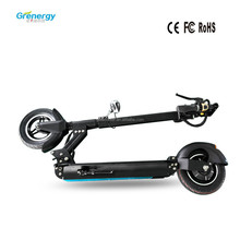 2017 Trending Products Wholesale Cheapest Best Quality Big Wheels Electric Scooter