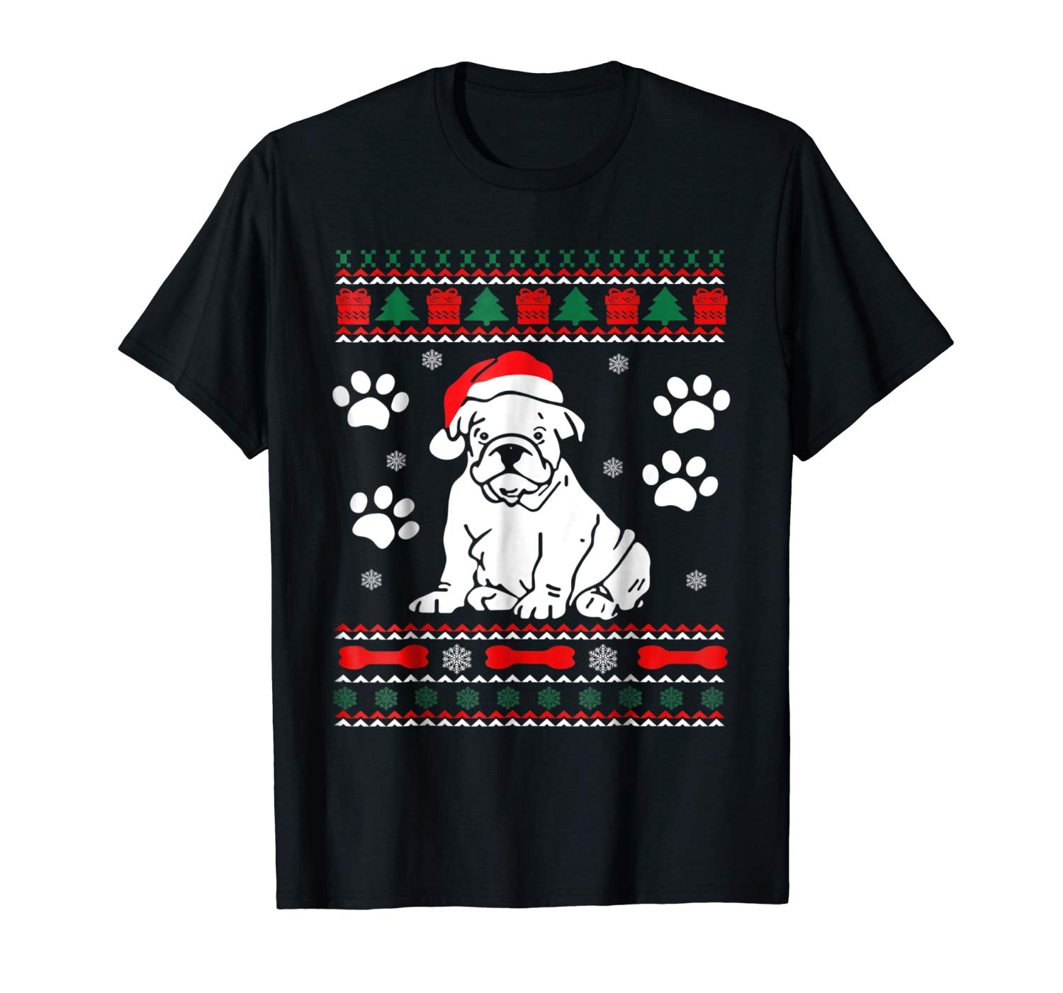 Cheap Bulldog Christmas, find Bulldog Christmas deals on line at ...