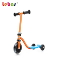 Mini Kids Scooter for Children Outdoor Toys Three Wheel Kick Scooter for 1 3 Years Baby