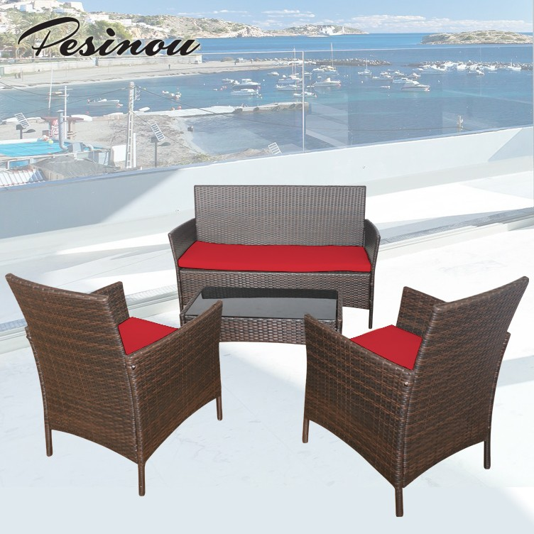 Vietnam Rattan Furniture Vietnam Rattan Furniture Suppliers And Manufacturers At Alibaba Com