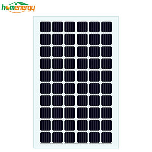 2018 New High transparent solar panel low iron tempered glass for building roof solar power system