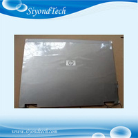 Original Notebook Case Shell Cover A Lid Cover For HP EliteBook 2540P 2530P Notebook Laptop Housing