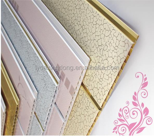 Laminate Shower Wall Panels, Laminate Shower Wall Panels Suppliers ...