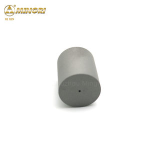 wear resistant wear parts tungsten carbide dies stamping punching mould casting molds