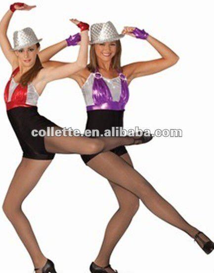Moda Danza Traje Adulto Spandex Sexy Cortocircuito Unitard Traje De Jazz -  Buy Jazz Disfraces Para Adultos 3e6359e022d
