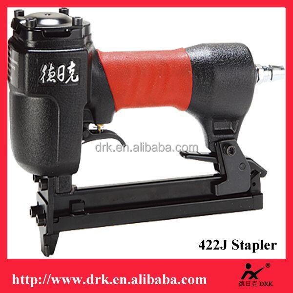 Drk N851 Gun Shooting Nail,Powerful Air Gun Made In China ...