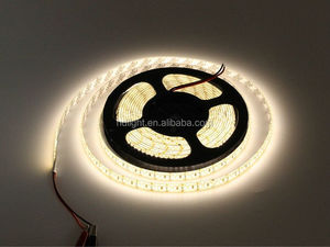 5M 500CM 3014 SMD 300 LED Waterproof,electromagnetic force compensation,electromagnetic force