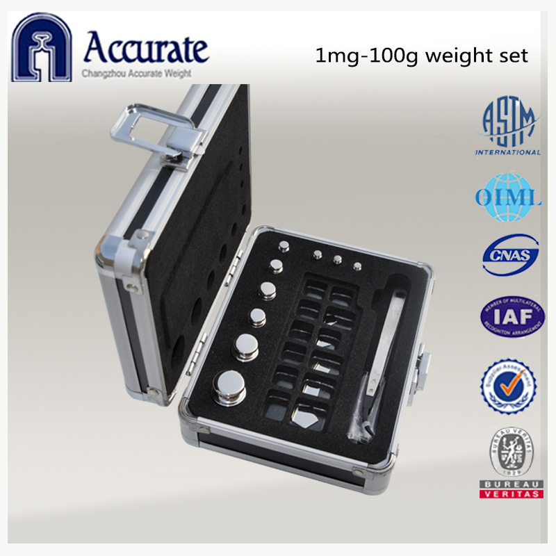 Scale Calibration Weights >> Calibration Weights For Scales Scale Calibration Weight Buy Scale