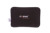 Rechargeable Electric Hot Water Bag CHB-006 ( Hand muff)