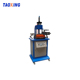 GP-210 factory price low price high quality pneumatic hot foil stamp machine for sale