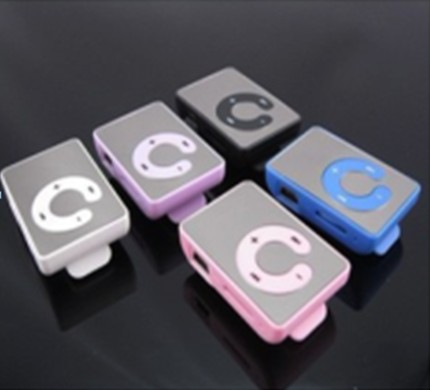 Hotest cheap coby mp3 player with hifi sound