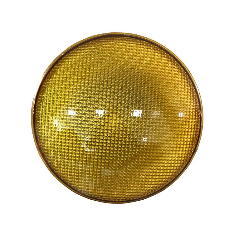 Hi-flux Road Led Traffic Signal Warning Light