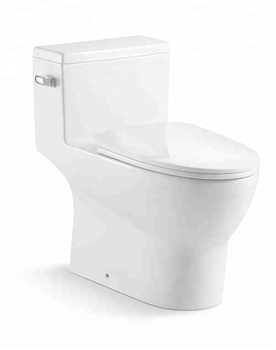 Wondrous Mj T113 North American Upc Toilet Parts View Upc Toilet Parts Mijic Product Details From Guangdong Minjie Sanitary Ware Co Ltd On Alibaba Com Lamtechconsult Wood Chair Design Ideas Lamtechconsultcom