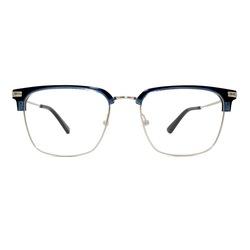 2cacb8b1f2f5 Best selling quality eyeglasses frames for women designer glasses danyang  metal optical
