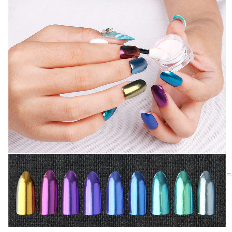 Acrylic Powder Nail Kit Acrylic Powder Nail Kit Suppliers And