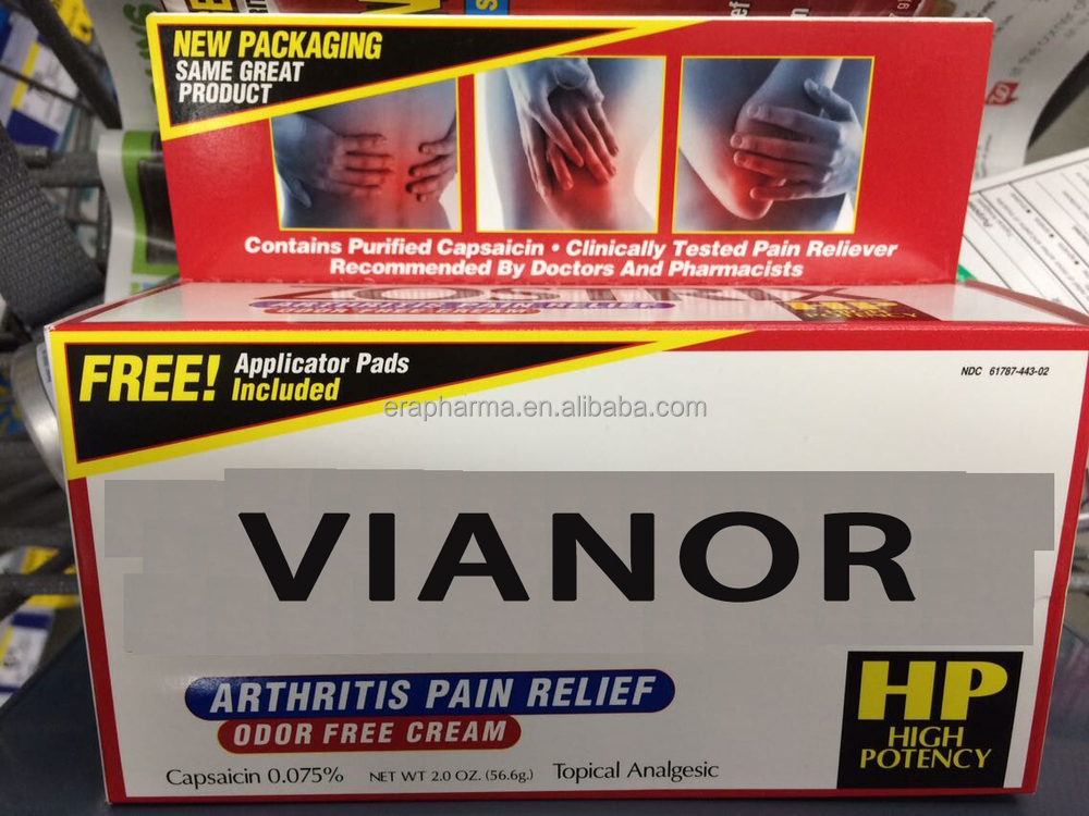 Arnica Gel For Muscle & Joints Pain Relief - Buy Arnica Gel For Muscle &  Joints Pain Relief,Pain Relief Gel Pack,Pain Killer Gel Product on
