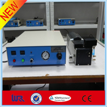 Ultrasonic wire harness welding machine ultrasonic copper_350x350 ultrasonic wire harness welding machine ultrasonic copper wire ultrasonic wire harness welding machine at soozxer.org