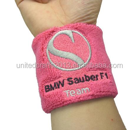Customized Baseball Wristband, Customized Baseball Wristband Suppliers and  Manufacturers at Alibaba.com