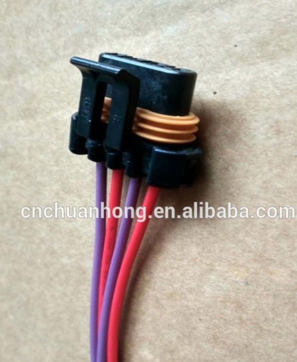 98 Ls1 Wire Harness. . Wiring Diagram Gas Wiring Golf Yamaha Diagram Cart Jco on