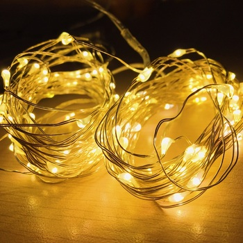 Remote Control Outdoor Christmas Lights.Latest Wifi Remote Control Wedding Decoration Rubber Cable Led String Outdoor Christmas Light Clips Buy Led Christmas Lights Energy Star Battery