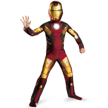 HI kid ironman costume  sc 1 st  Alibaba & Hi Kid Ironman Costume - Buy Kid Ironman CostumeKids Carnival ...