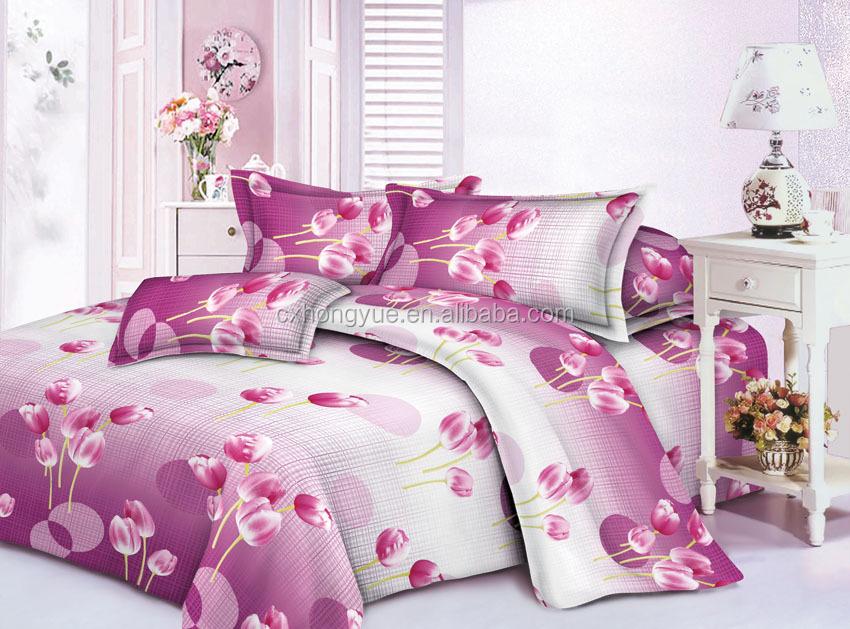 Finden Sie Hohe Qualität Bett-bad Vorhang Hersteller und Bett-bad ...