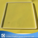 Heat resistant glass plate for microwave oven,pyrex glass microwave