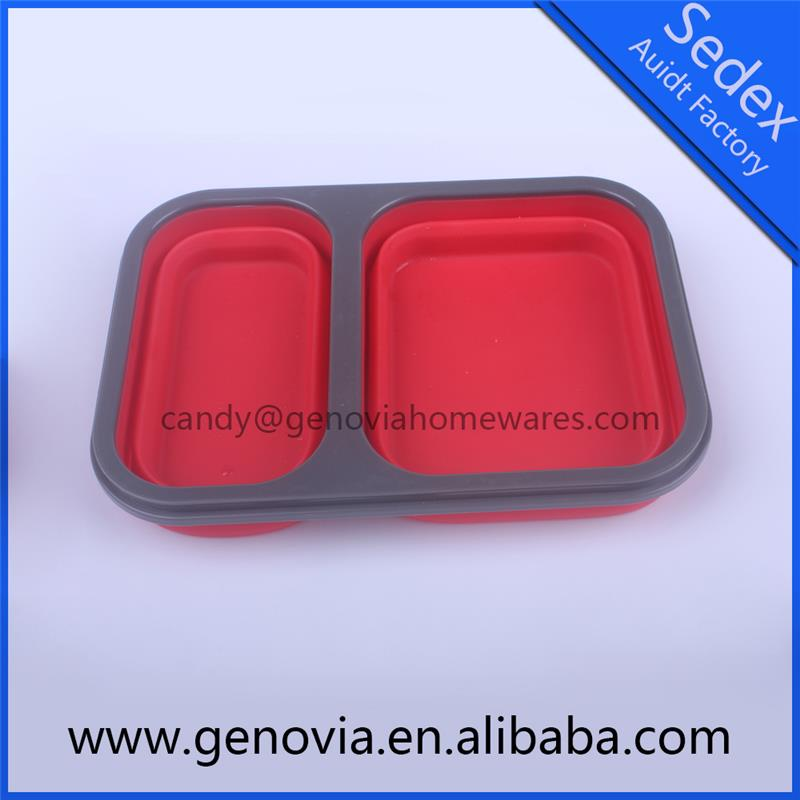 New Fashion eps food containers with great price