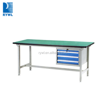 Workshop Table, Workshop Table Suppliers And Manufacturers At Alibaba.com